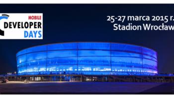 Stadion-Wrocław