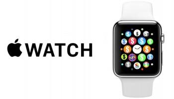Apple-Watch_dollar