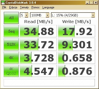 JetFlash_880_CDM_USB2-2