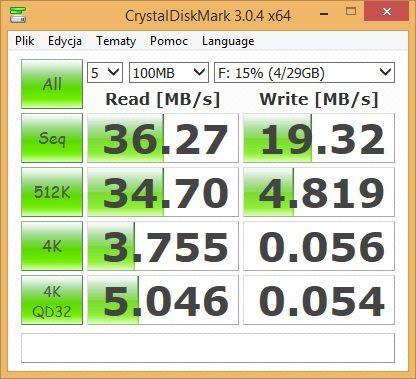 JetFlash_880_CDM_USB2