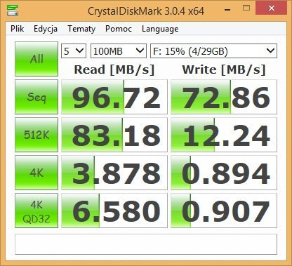 JetFlash_880_CDM_USB3