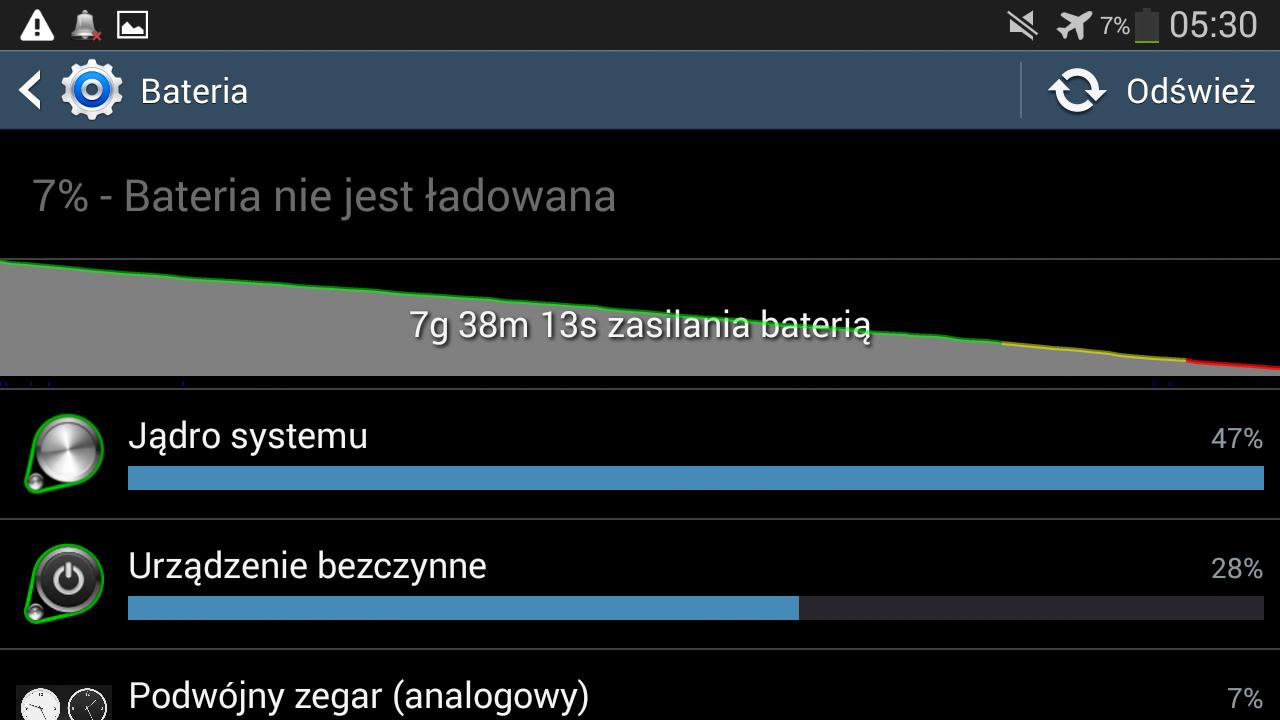 JetFlash_880_battery1