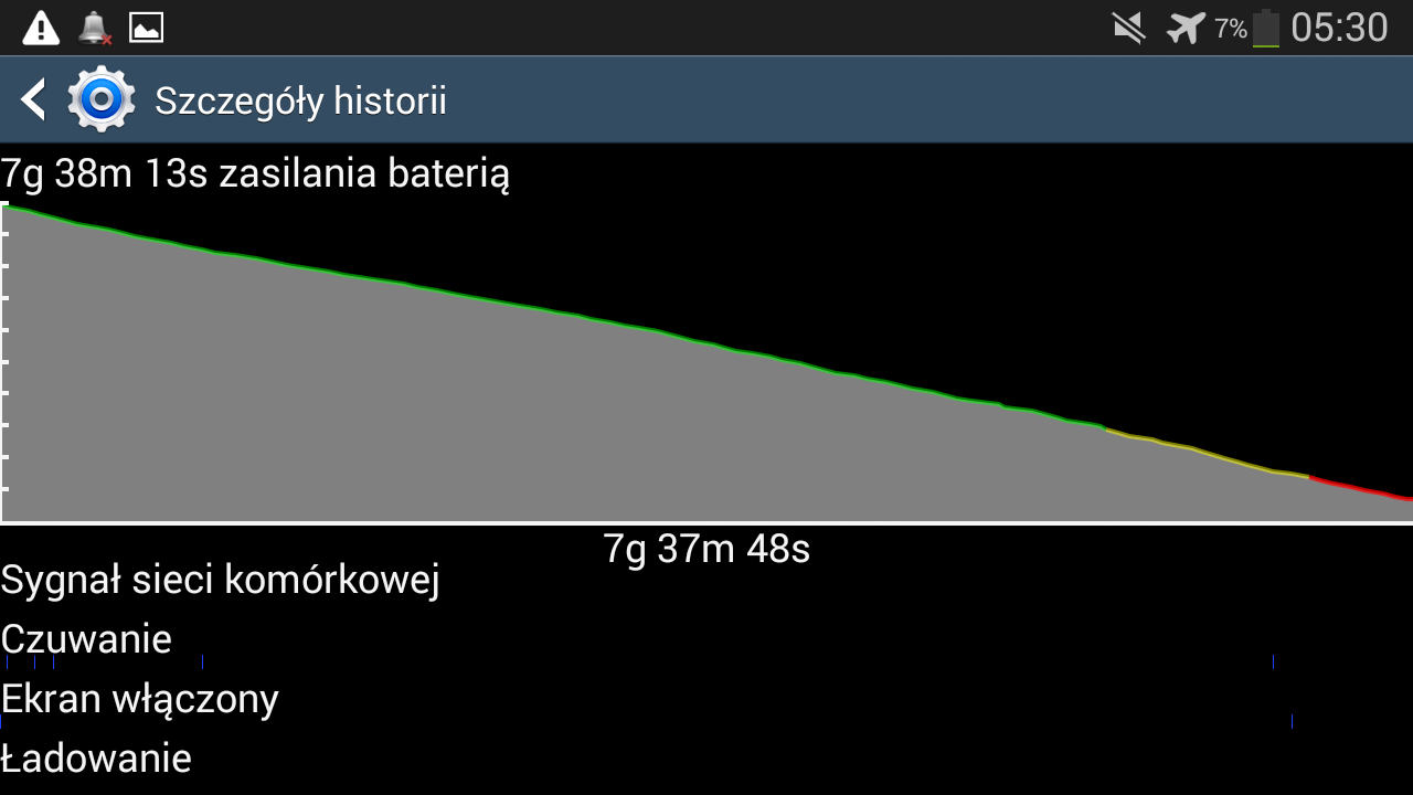 JetFlash_880_battery2