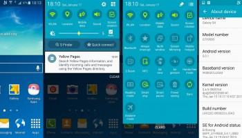 Lollipop-Samsung-Galaxy-S4