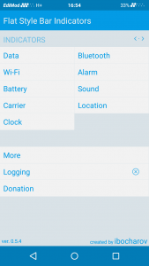 Screenshot_2015-04-20-16-55-00