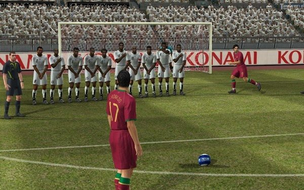 Winning-Eleven-2009-Dropping-Confusing-Konami-ID-System-For-Multiplayer