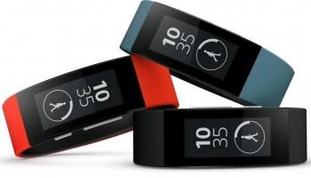 smartband-talk-swr30-shades