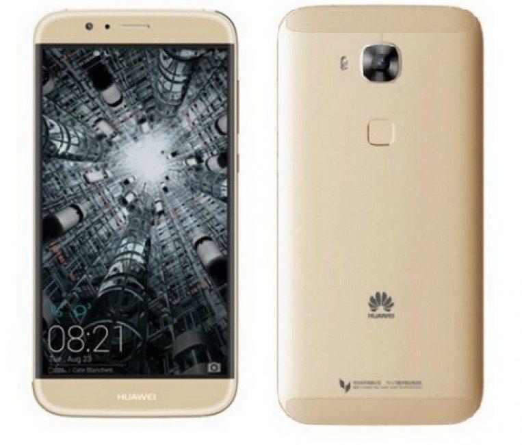Huawei-G8-763x650