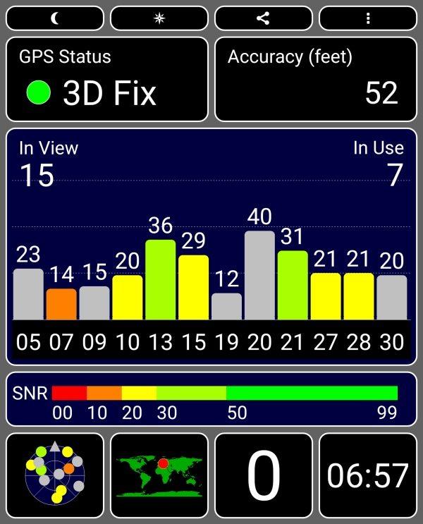 HTC_Nexus_9_GPS