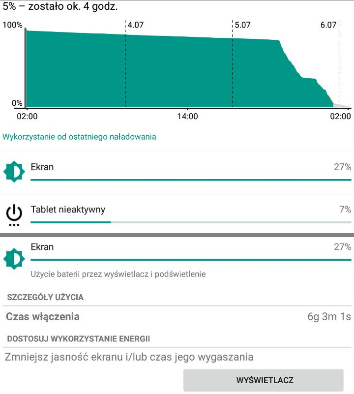 HTC_Nexus_9_battery1