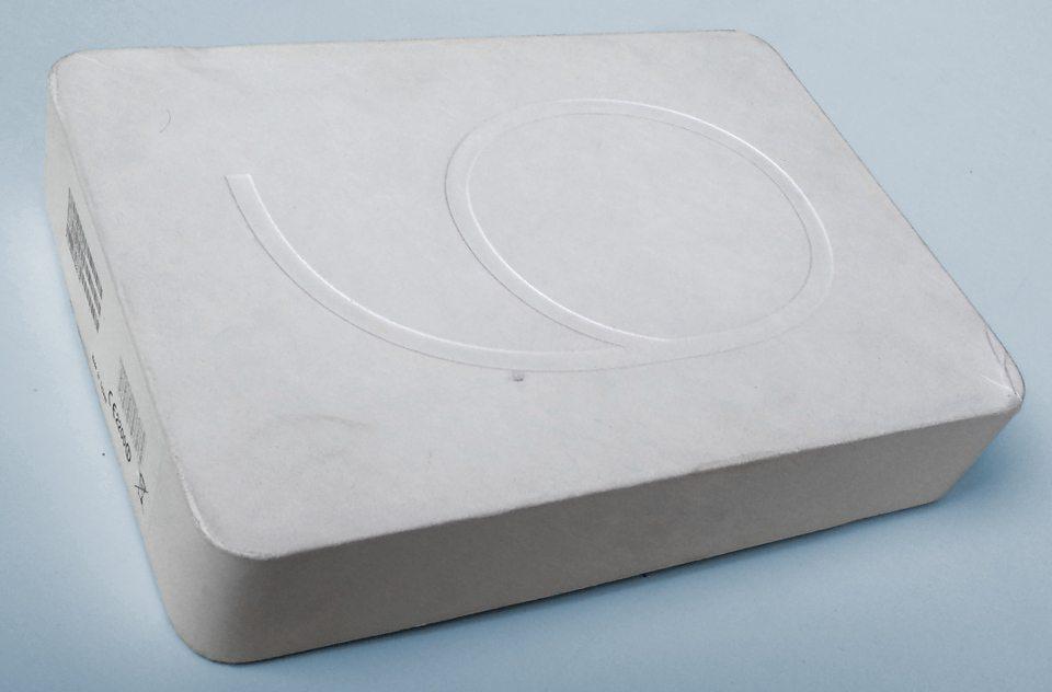 HTC_Nexus_9_box