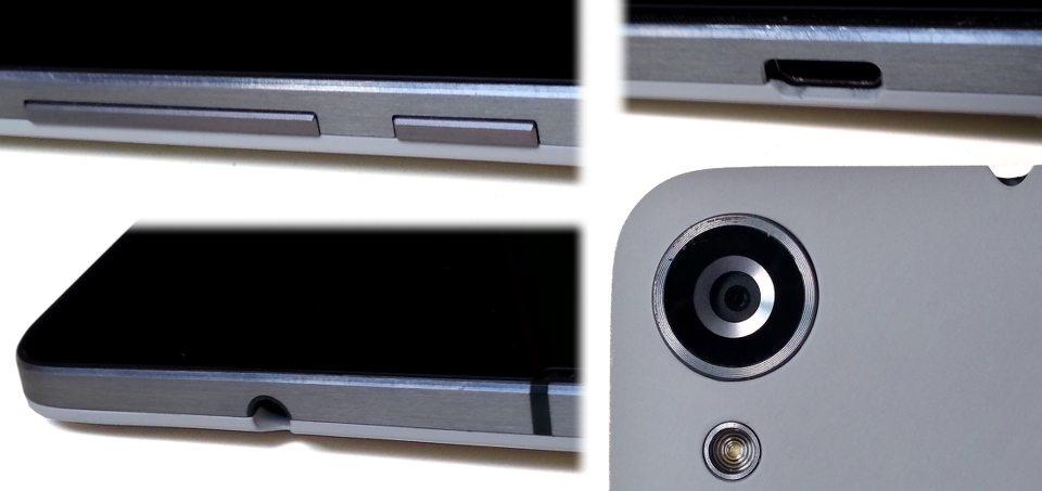 HTC_Nexus_9_details