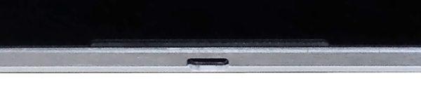 HTC_Nexus_9_speaker