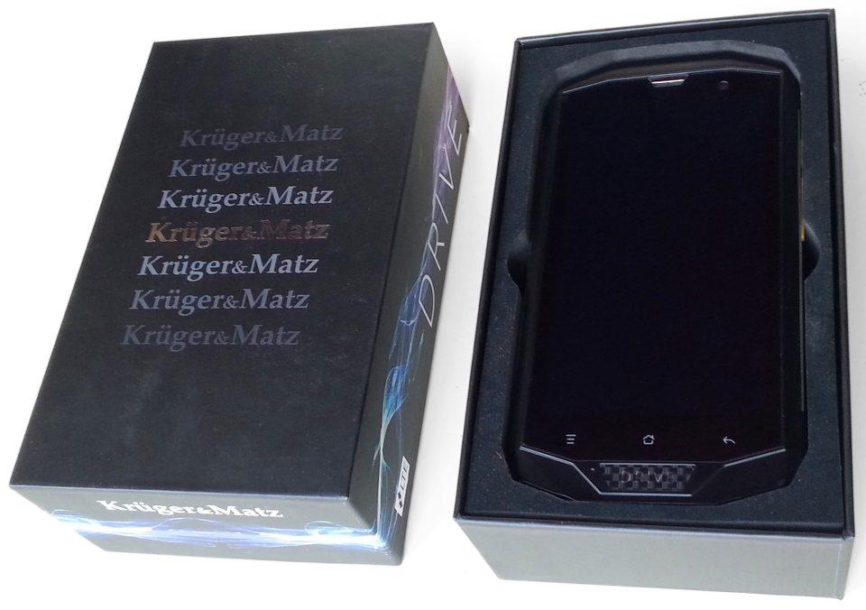 Kruger_Matz_Drive3_box