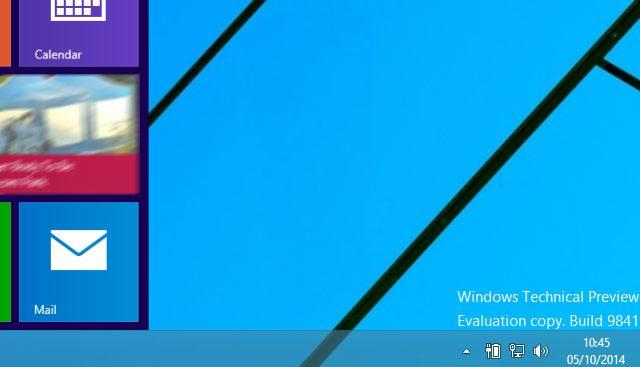 muo-w10tp-desktop3