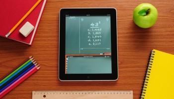 school-tablet