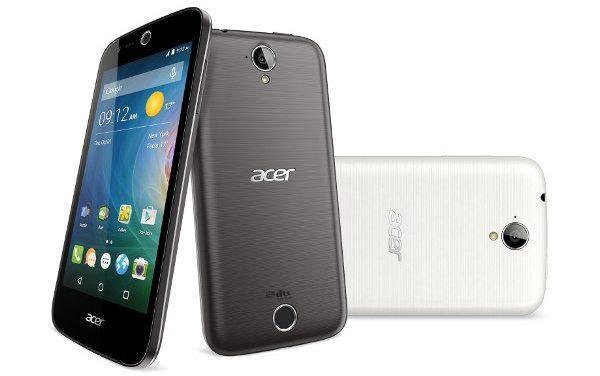 Acer_Z320