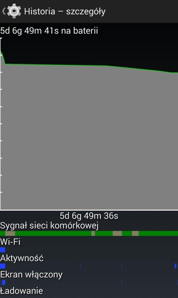 Kruger_Matz_Drive3_Batt_sleep