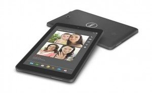 dell-venue-8-android-two-tablets-small