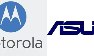motorola-new-logo-816x500-tile