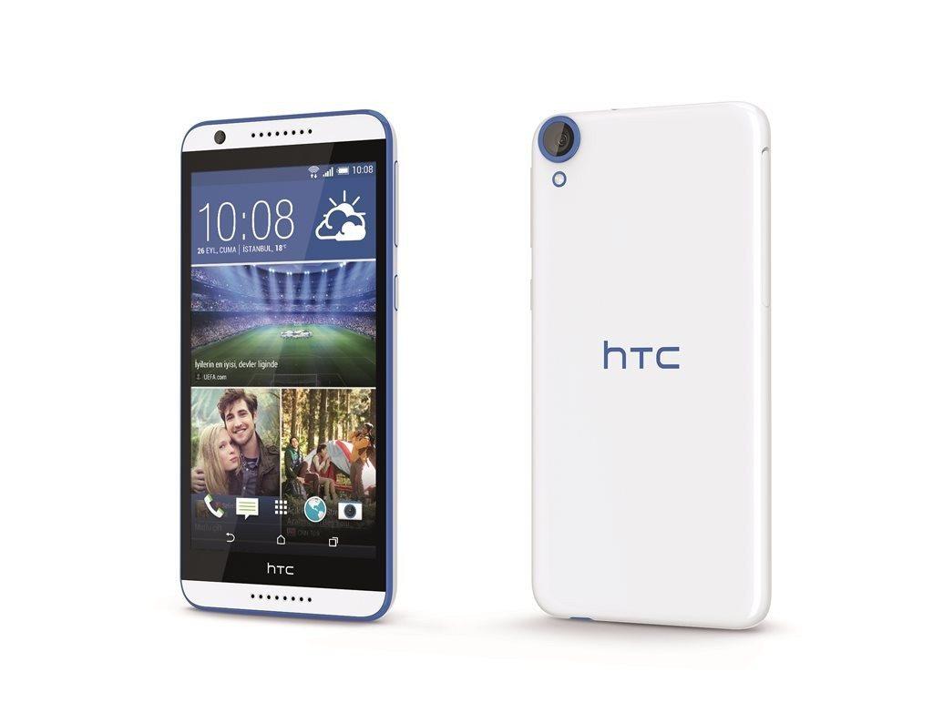125071465-3-htc_desire_820_whiteblue_akilli_telefon