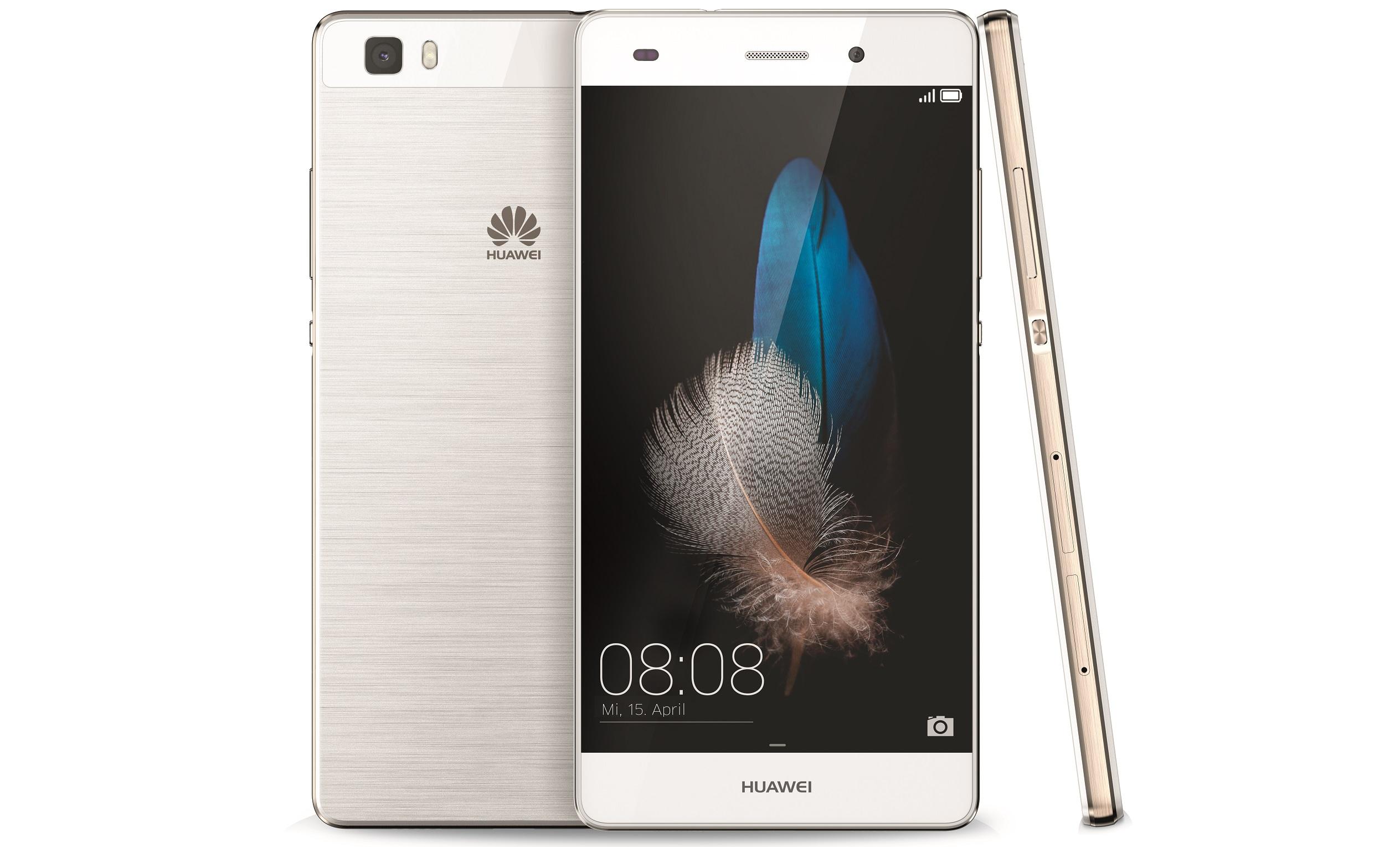 Jaki Smartfon Wybrać Do 1000 Zł Mobileworld24