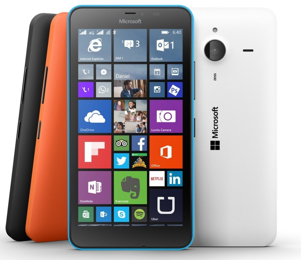 Microsoft-Lumia-640-XL-LTE-Dual-SIM-607