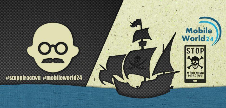 Piractwo-mobilne-2015-seniorzy