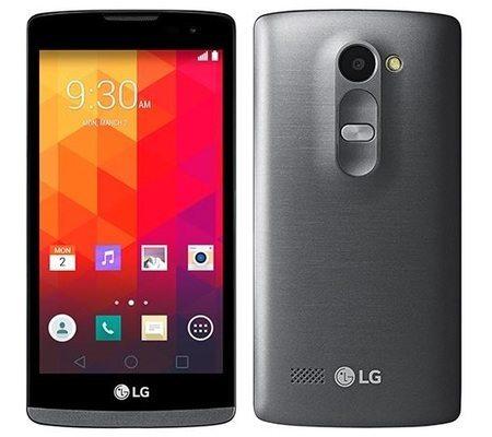 lg-leon_22c02a039d4cc0eb_450x400