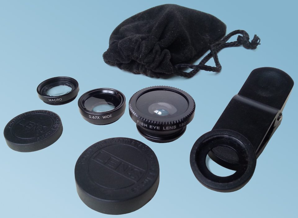 Additional_lenses_general_view