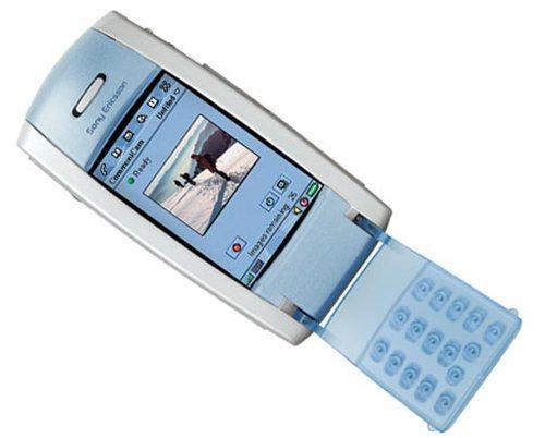 Sony Ericsson-P800-308