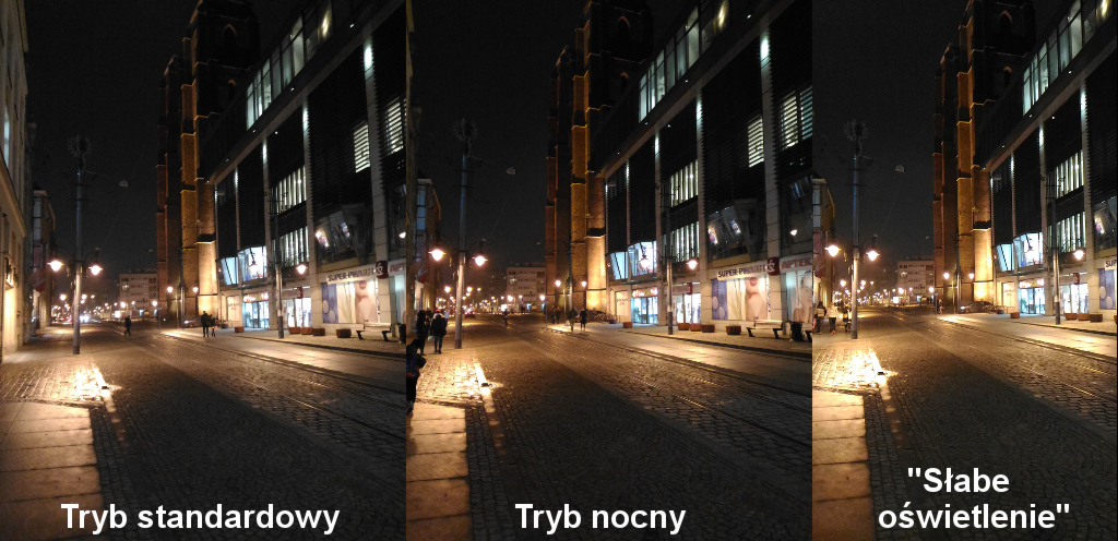Zenfone2_Laser_camera_night_modes
