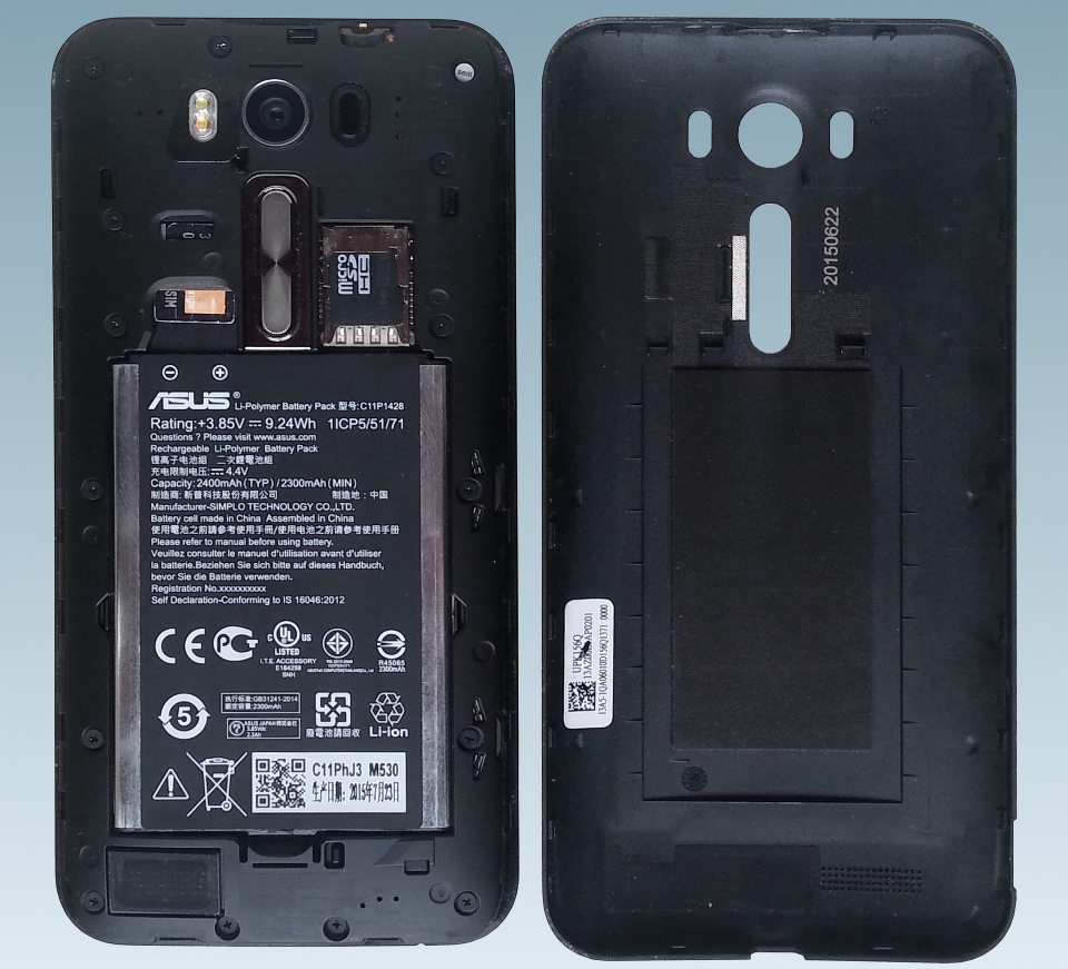 Zenfone2_Laser_opened_back