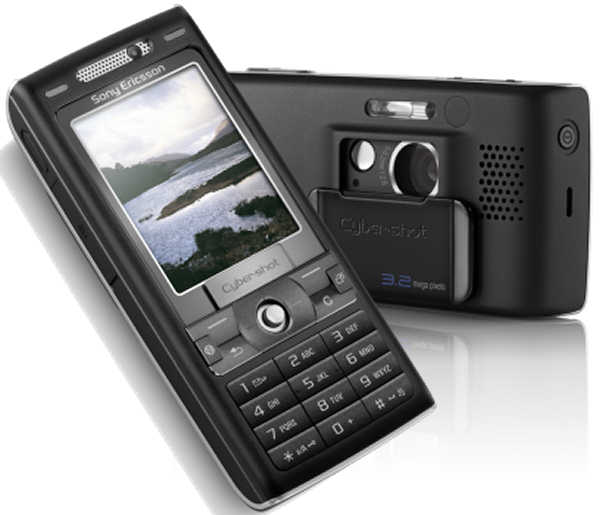 sony-ericsson-k800i-2