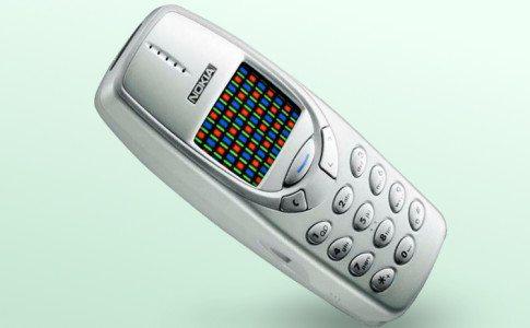 niedrogie smartfony - AMOLED