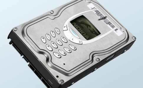niedrogie smartfony - big flash