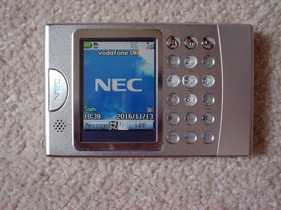 necn920