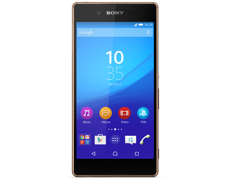 xperia-z3-plus-copper-front-800x626