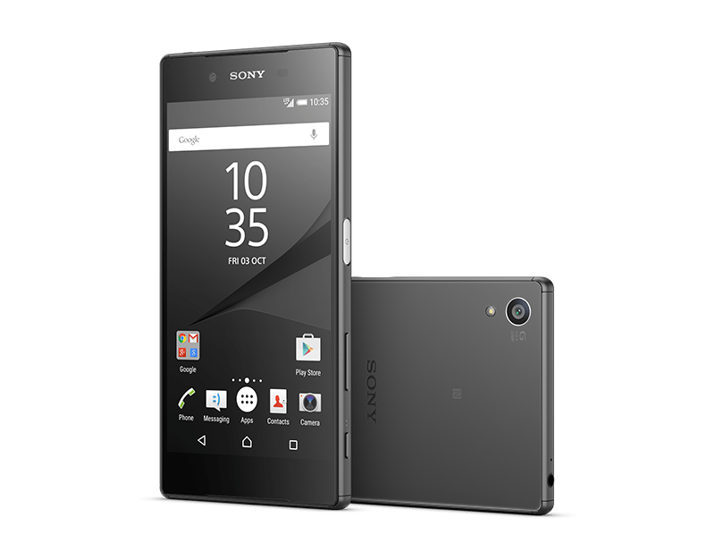 xperia-z5-black-img2-800x626