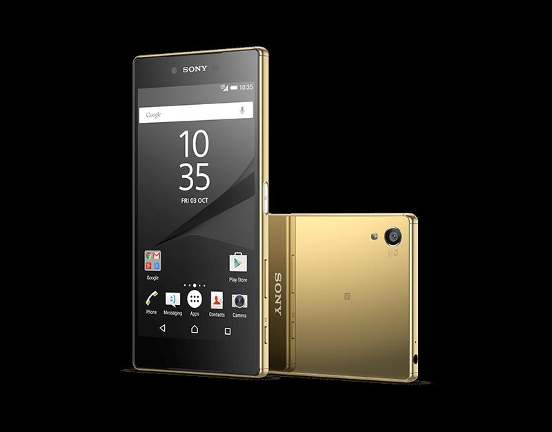 xperia-z5-premium-gold-img2-800x626