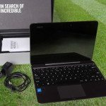 Asus Transformer Book T100HA - box1