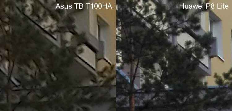 Asus_TB_T100H_rear_camera_crop