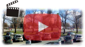 pancerne smartfony - wideo