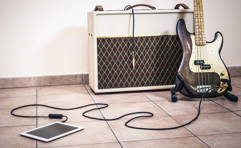 Tablet-Guitar-FX