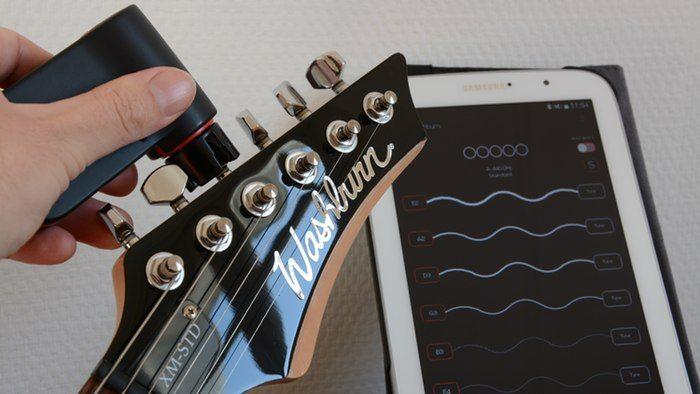 roadie-guitar-tuner-review