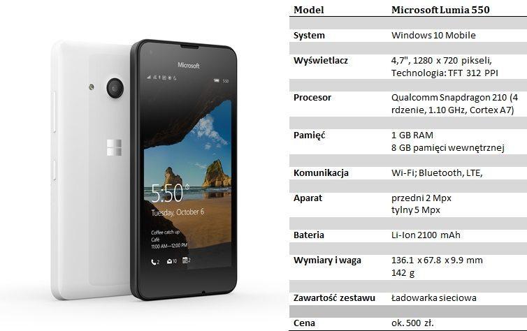 Lumia550_Marketing_03_SSIM-horz