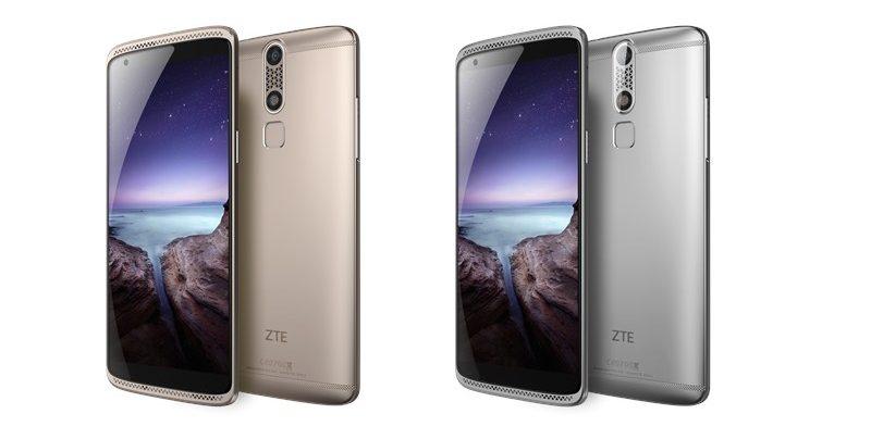 ZTE-Axon-Mini-e1461263232185