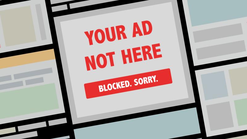 ad-blocked3-ss-1920-800x450