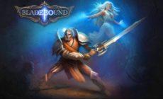 bladebound 1