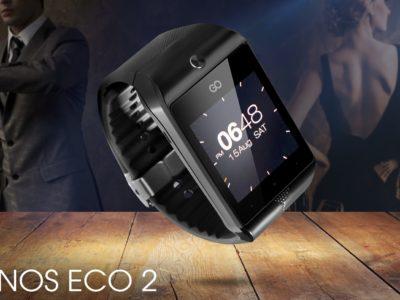 chronos-eco-2_79f708eedf973cec374fe71b9901b56b6e9f790f
